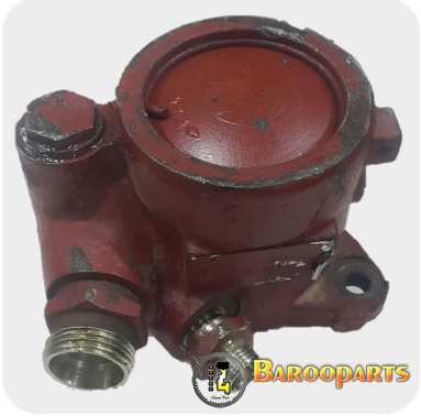 7673682119 , Zf transmission spare parts, گیربکس ZF,